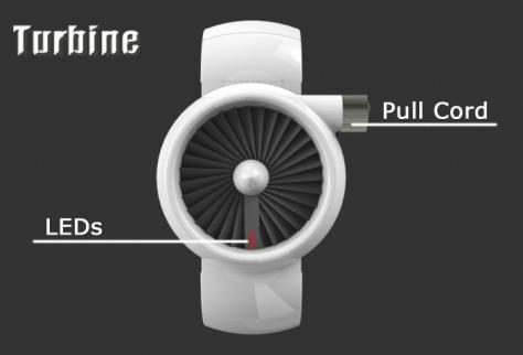 turbine_led_watch_design_layout