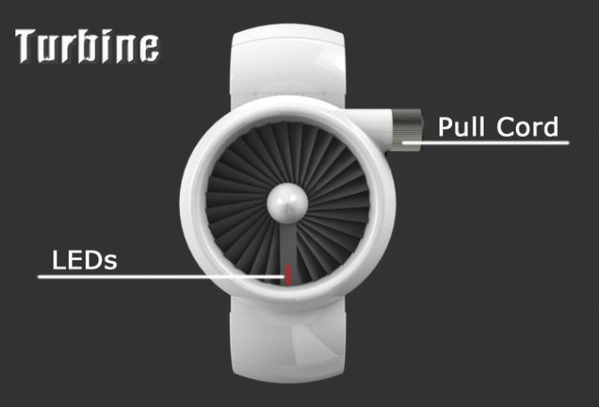 turbine_led_watch_design_layout