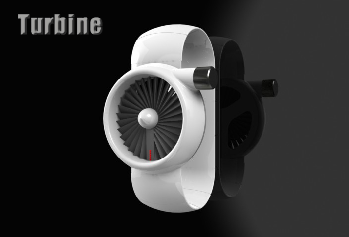turbine_led_watch_design_preview