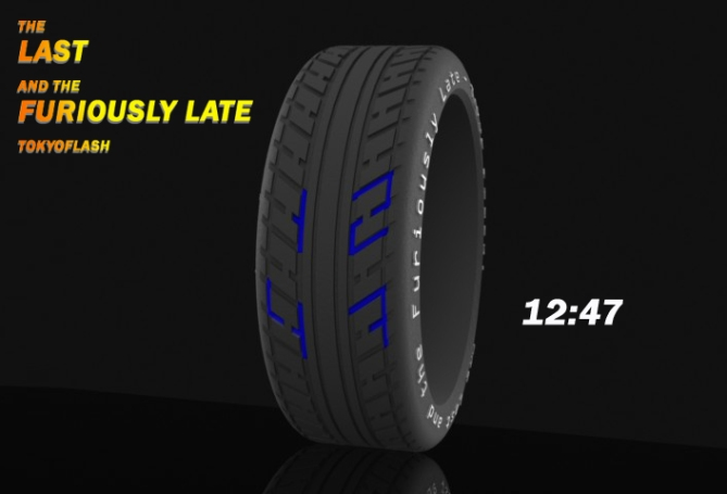 tyre_concept_led_watch_design_time_sample_1247