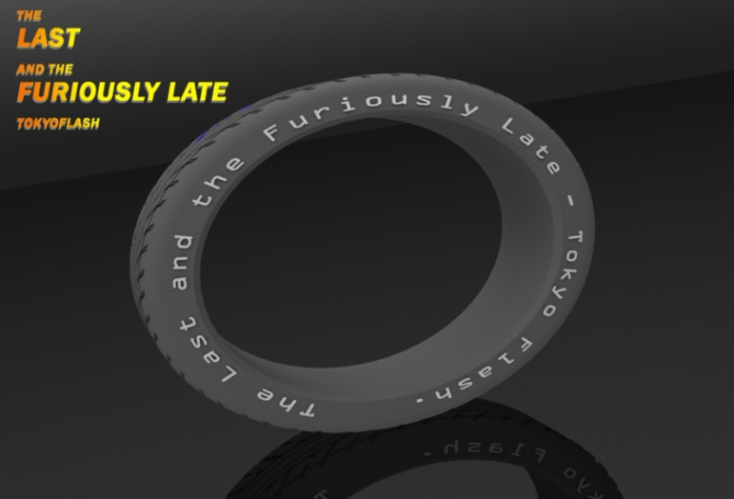 tyre_concept_led_watch_design_side_view