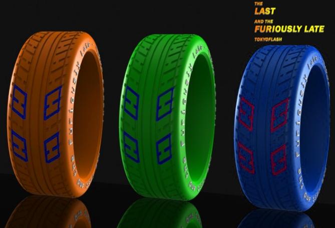 tyre_concept_led_watch_design_color_variation