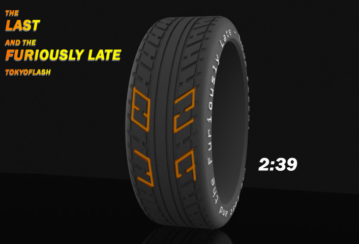 tyre_concept_led_watch_design_preview