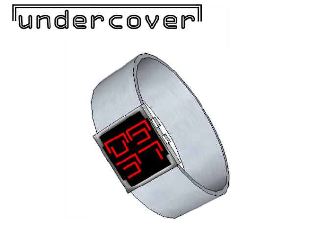 undercover_led_digits_in_disguise_time_sample_937
