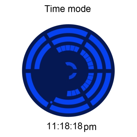 drain_led_lines_watch_design_time_mode_02