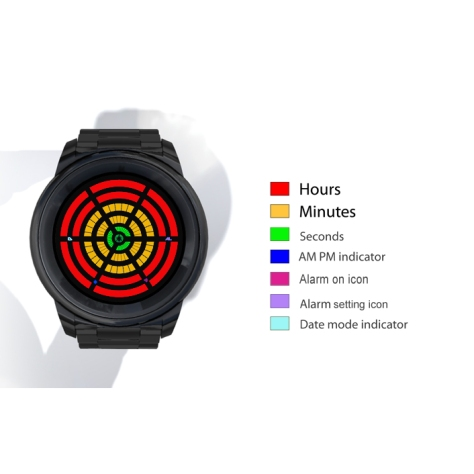 drain_led_lines_watch_design_reading