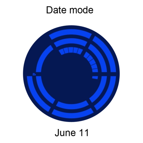drain_led_lines_watch_design_date_mode_01