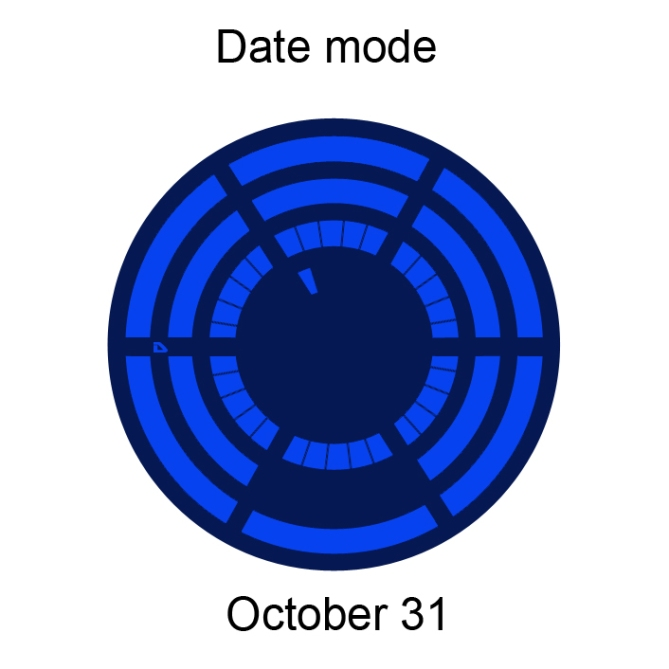 drain_led_lines_watch_design_date_mode_02