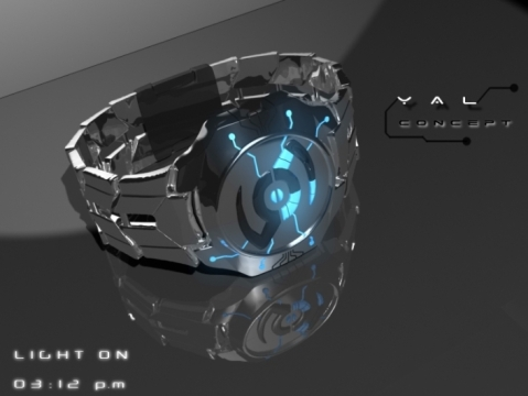 yal_led_watch_design1
