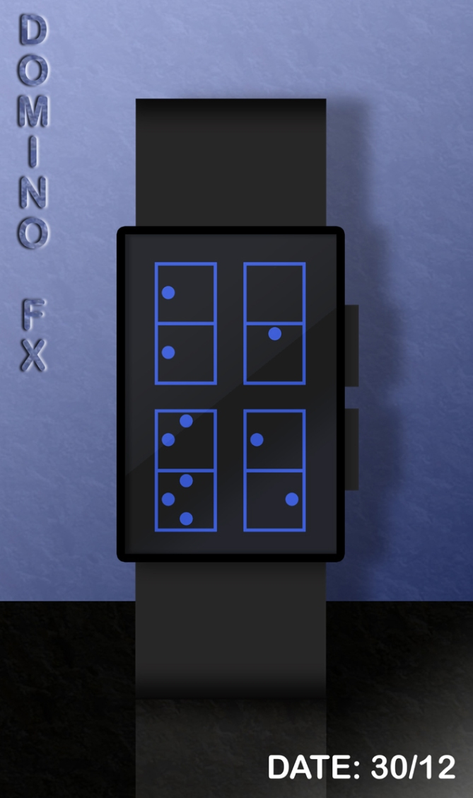 an_led_wrist_watch_that_has_domino_fx_black_blue