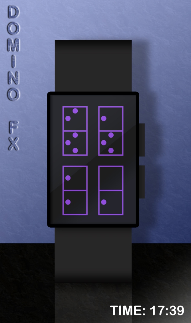 an_led_wrist_watch_that_has_domino_fx_black_purple