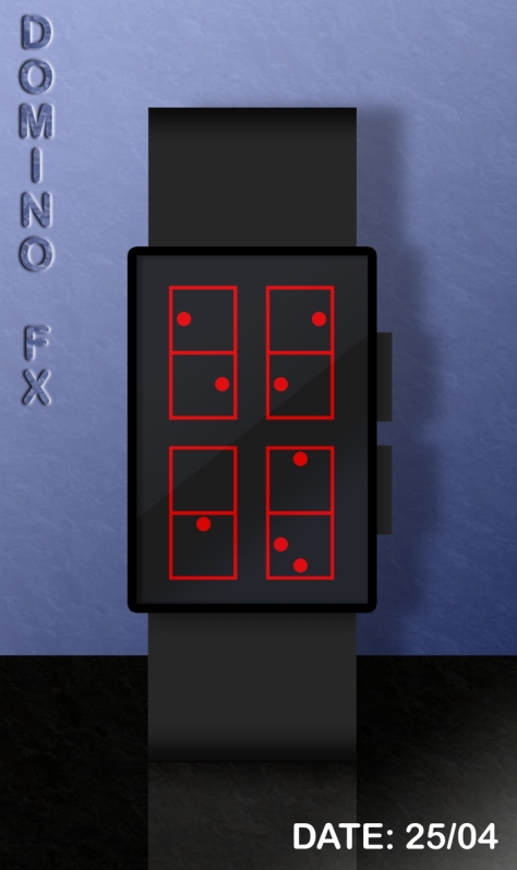 an_led_wrist_watch_that_has_domino_fx_black_red