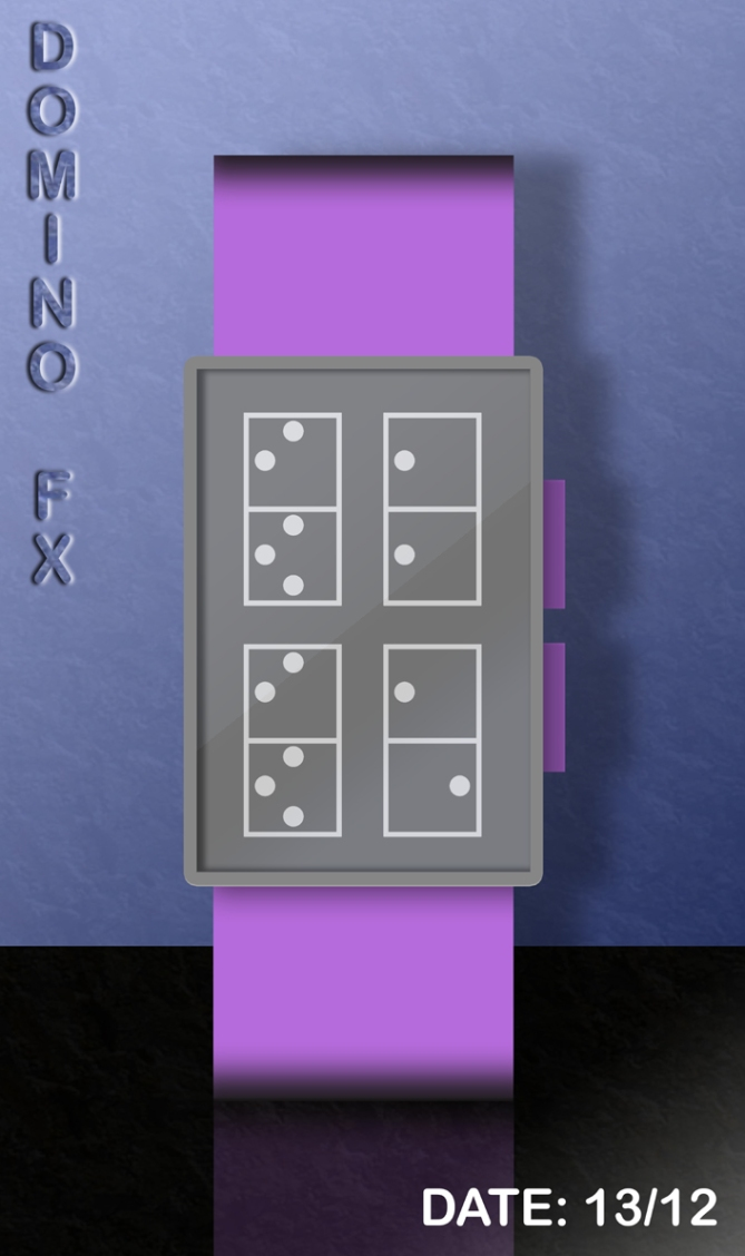 an_led_wrist_watch_that_has_domino_fx_grey_purple