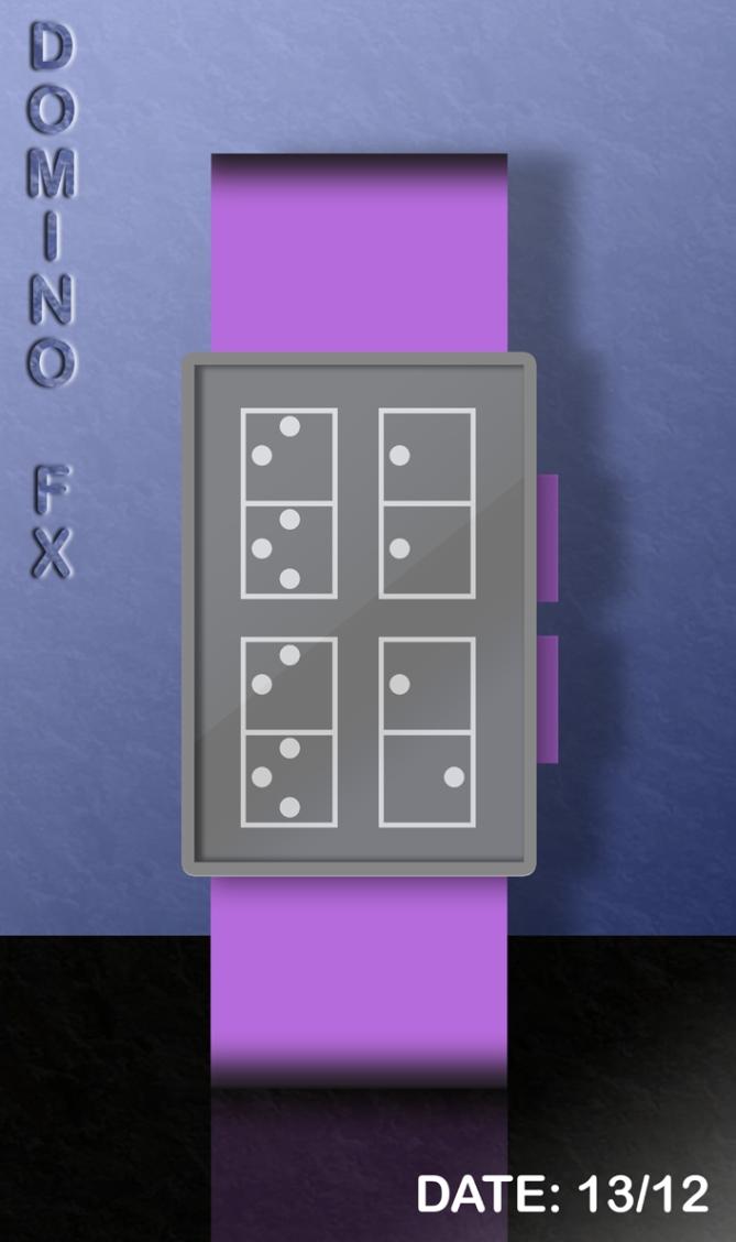 an_led_wrist_watch_that_has_domino_fx_grey_purple