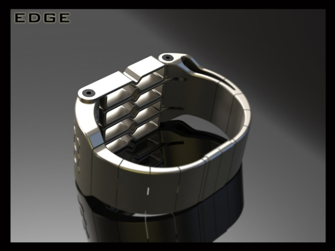 edge_a_watch_design_for_bio-mechanically_enhanced_humans_rear_view