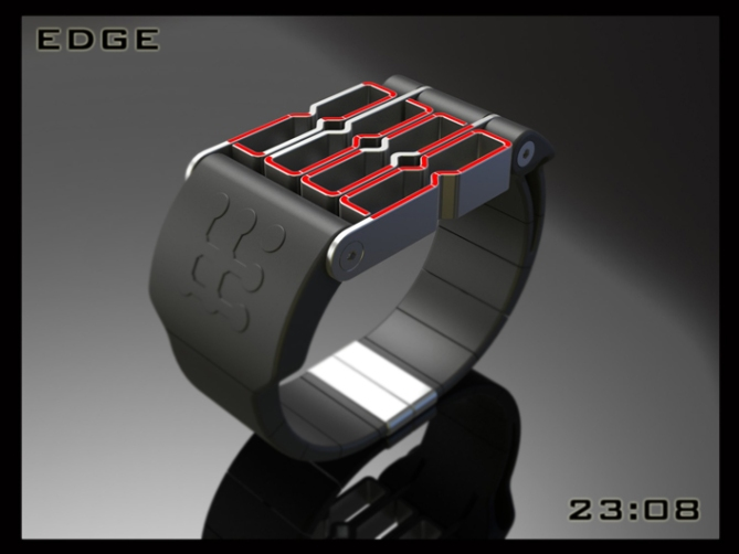 edge_a_watch_design_for_bio-mechanically_enhanced_humans_side_view