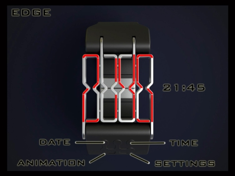 edge_a_watch_design_for_bio-mechanically_enhanced_humans_time_explanation