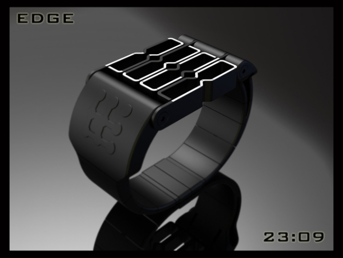 edge_a_watch_design_for_bio-mechanically_enhanced_humans_black