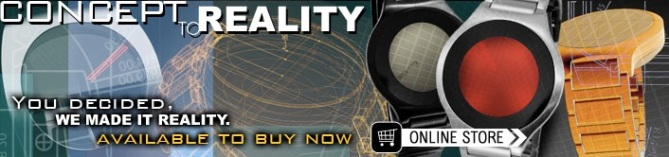 kisai_on_air_concept_to_reality_banner