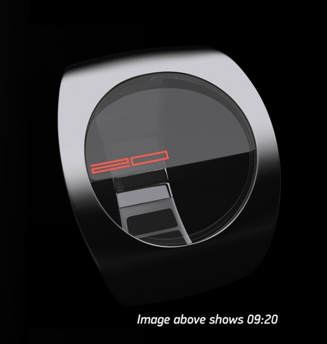 kisai_on_air_concept_to_reality_with_time_display