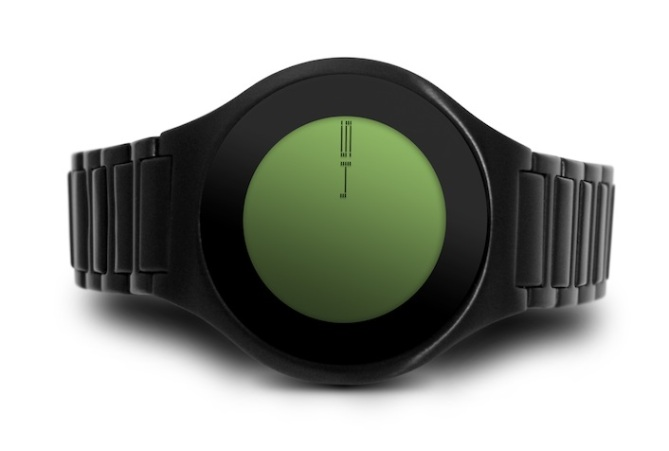 kisai_on_air_concept_to_reality_black_green