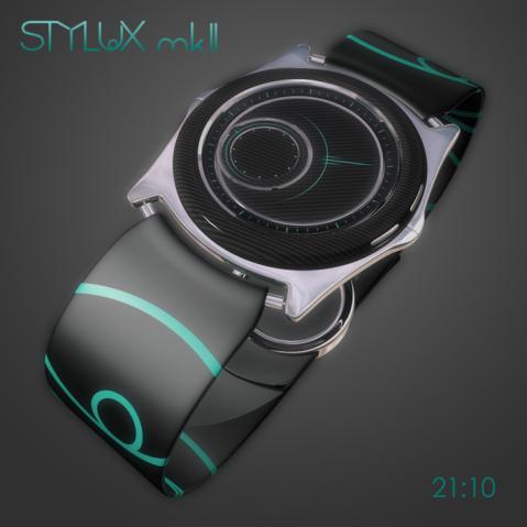 Stylux2_1