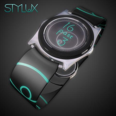 Stylux_1