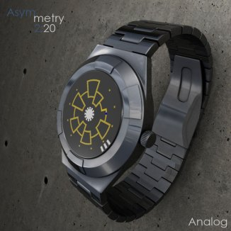 asymmetrySS_2-20