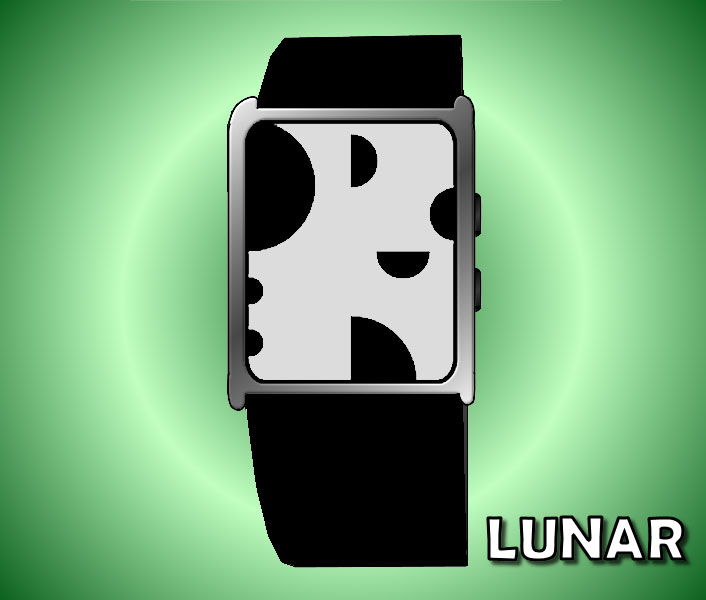 img1_lunar_watch_preview
