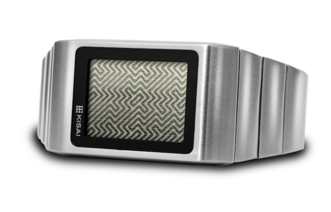 kisai_optical_illusion_touch_screen_lcd_watch_concept_to_reality_silver_natural