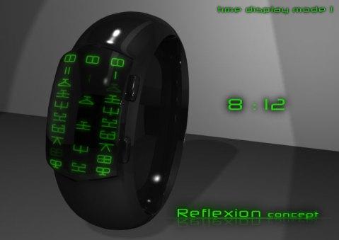 reflexion-1f