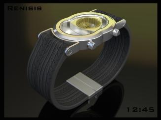 Renesis 01