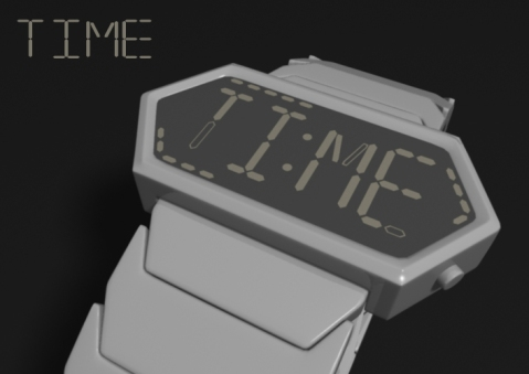 Time 01