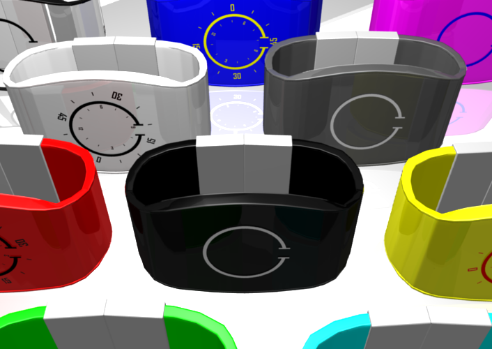 broken_ring_colors