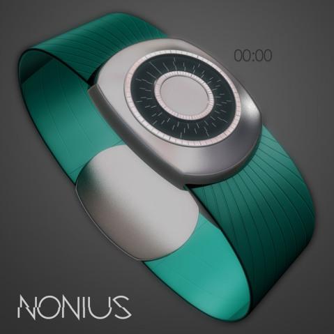 nonius_1