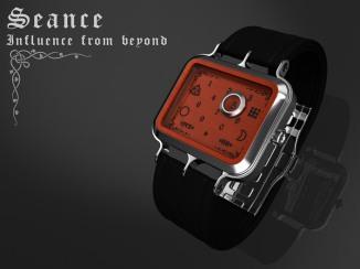 peter-fletcher-sam-jerichow-s-line-01-seance