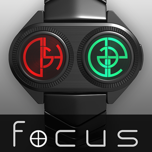 sam-jerichow-focus-00-preview