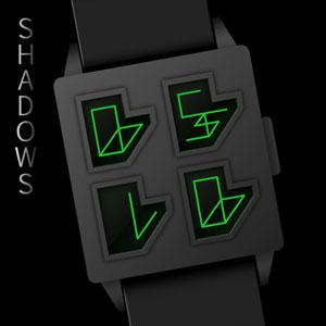 shadows_1a