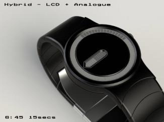 Hybrid-07