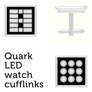quark-thumb