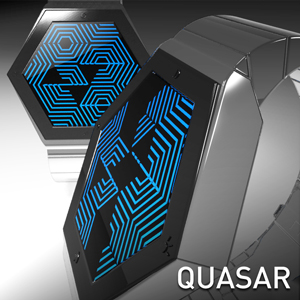 QUASAR_WATCHES_01