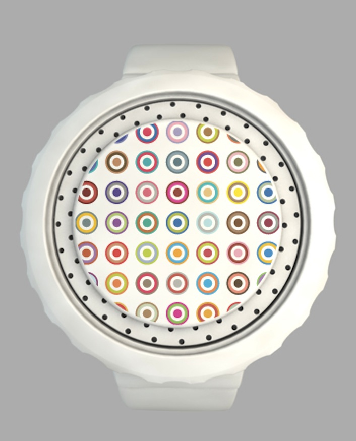 a_digital_watch_design with Customised Seconds_02
