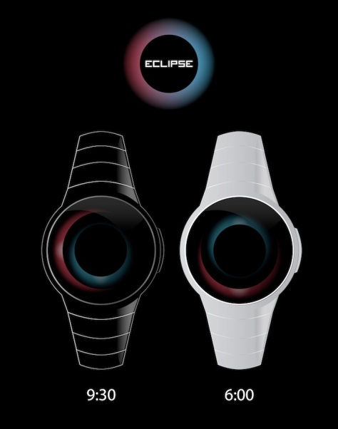 a_watch_design_that_eclipses_time_overview