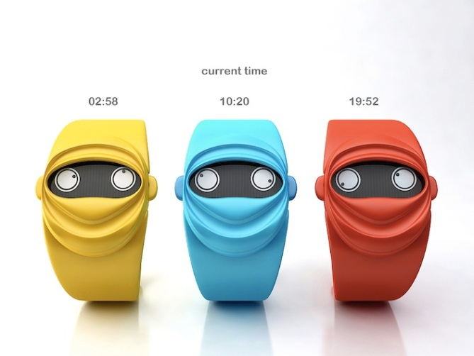 a_watch_design_where_the_time_is_watching_you_colors
