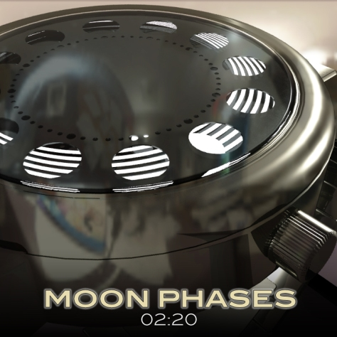 an_analog_watch_design_inspired_by_moon_phases_close_up
