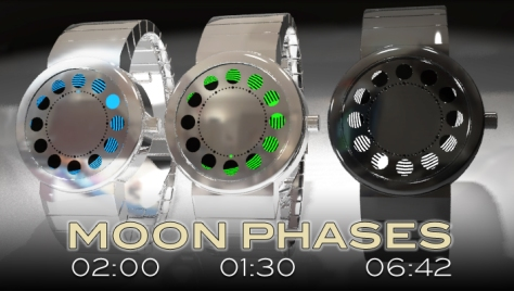 an_analog_watch_design_inspired_by_moon_phases_color_options