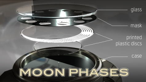 an_analog_watch_design_inspired_by_moon_phases_assembly