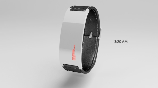 bracelet_watch_with_blocks_of_time_time_display
