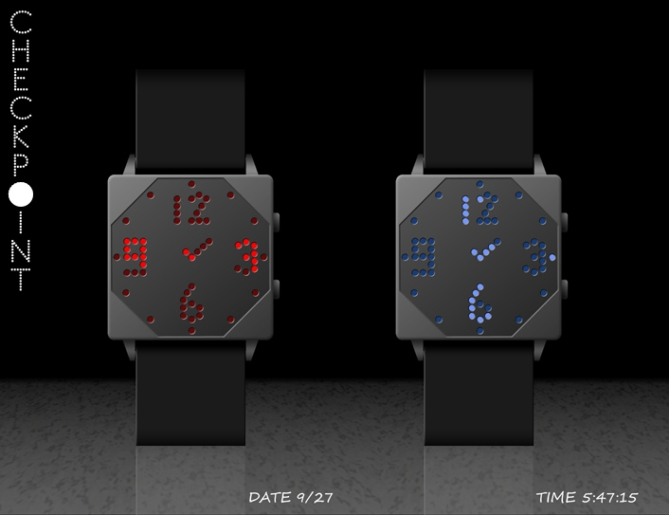 check_the_time_with_the_checkpoint_watch_design_time_examples