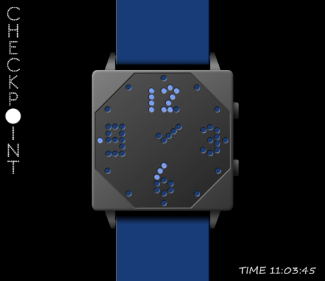 check_the_time_with_the_checkpoint_watch_design_blue